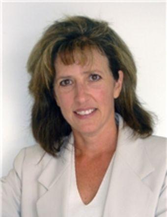 Joanne Penso Profile Picture