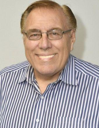 James Spampinato Profile Picture