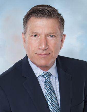 Michael Barasch Profile Picture