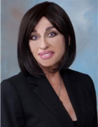 Rosaria Lawlor Profile Picture, Go to agent's profile.