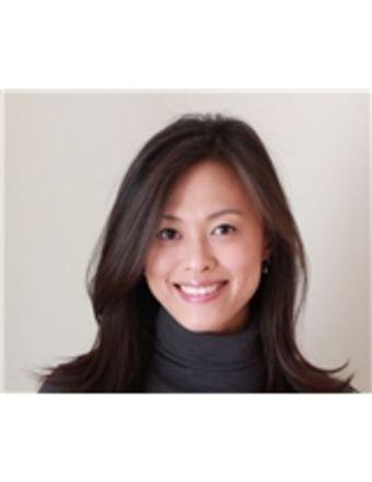 Sungmin Lee Profile Picture, Go to agent's profile.