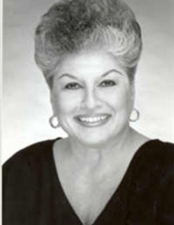 Madeline Sollaccio Profile Picture