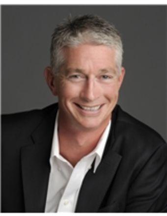 Thomas Mallan Profile Picture