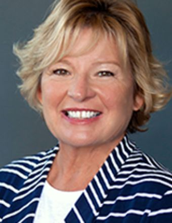 Georgie Fenton Profile Picture, Go to agent's profile.