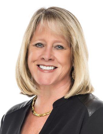 Margaret Crowley Profile Picture