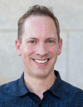 Philip Beck Profile Picture, Go to agent's profile.