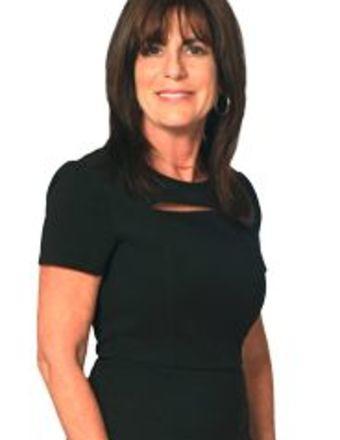 Lea Novgrad Profile Picture