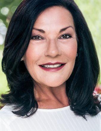 Susan Gray Profile Picture, Go to agent's profile.