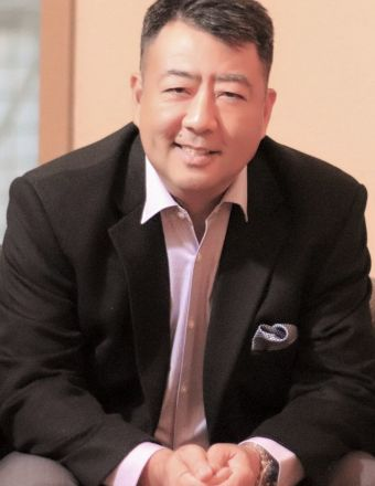 Kenneth Nishimura Profile Picture, Go to agent's profile.
