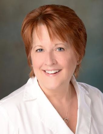 Donna M Loring Profile Picture