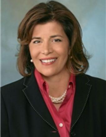 Deanna Anderson Profile Picture, Go to agent's profile.