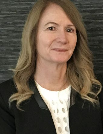 Linda Geer Profile Picture, Go to agent's profile.