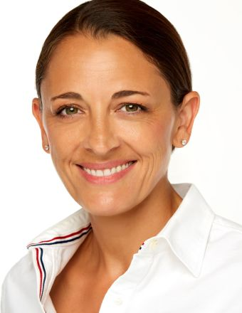 Alexandra Haueisen Profile Picture