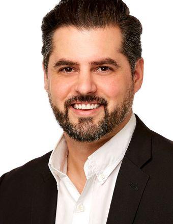 Joseph Barka Profile Picture