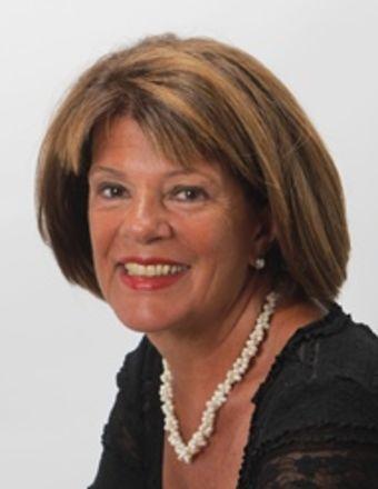 Anna Calderone Profile Picture