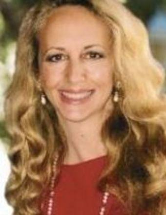 Sherry Lawson Profile Picture