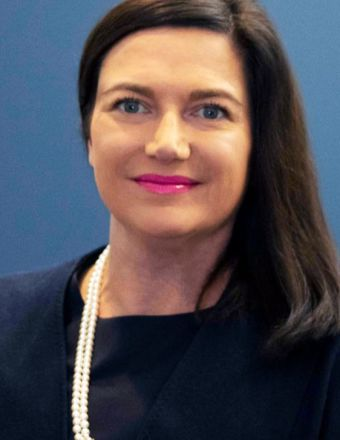 Wendy Furbay Profile Picture