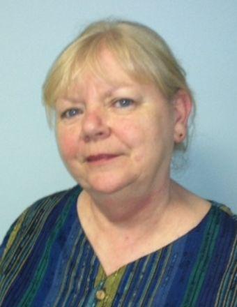 Judy Williamson Profile Picture