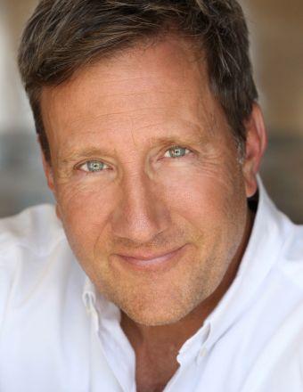 Cooper Layne Profile Picture