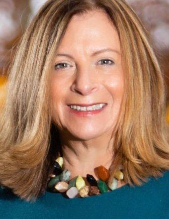 Ilene Solomon Profile Picture, Go to agent's profile.