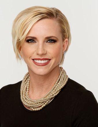 Susan Charbonnier Profile Picture