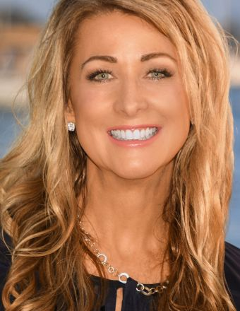 Tracey Stetler Profile Picture