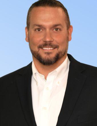 Douglas Grosso Profile Picture