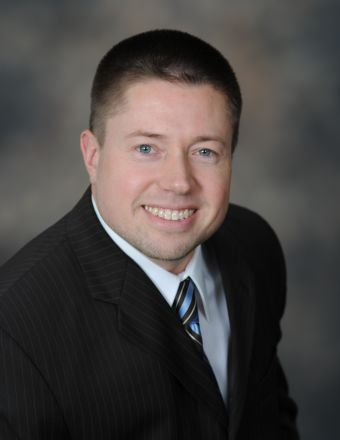 Justin Tilton Profile Picture