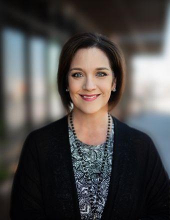 Erin Fowler Profile Picture, Go to agent's profile.