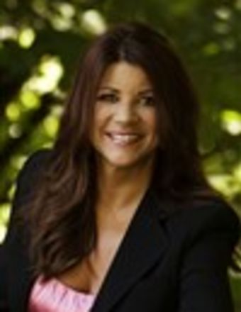 Lynne Catanese Profile Picture, Go to agent's profile.