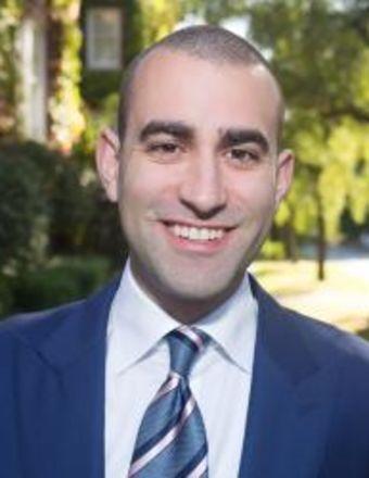 David Angiulo Profile Picture
