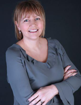 Andrea Phelps Profile Picture, Go to agent's profile.