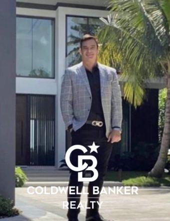 Alex Kaufmann Profile Picture