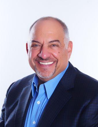 John Pagliaro Profile Picture