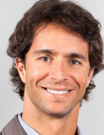 Bruno Junqueira Profile Picture