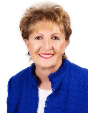 Bobbie Carll Profile Picture, Go to agent's profile.