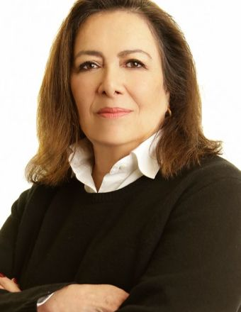 Michele Hirsh Profile Picture, Go to agent's profile.