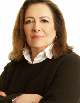 Michele Hirsh Profile Picture