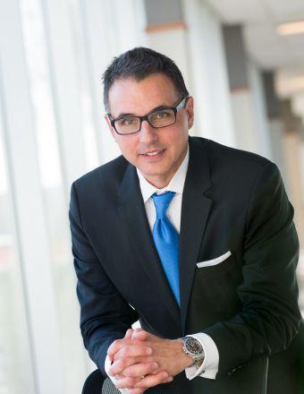 Frank Commisso Profile Picture