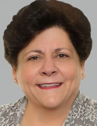 Patricia Maida Profile Picture
