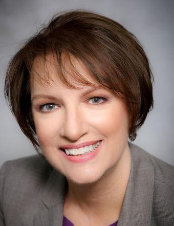 Karen Coppock Profile Picture