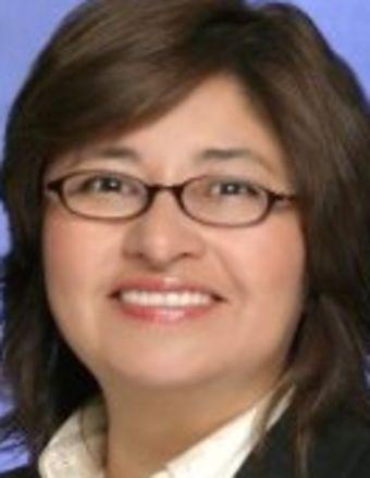 Mirna Carson Profile Picture