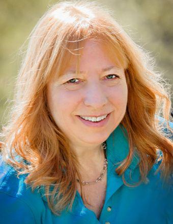 Ann Finley Profile Picture