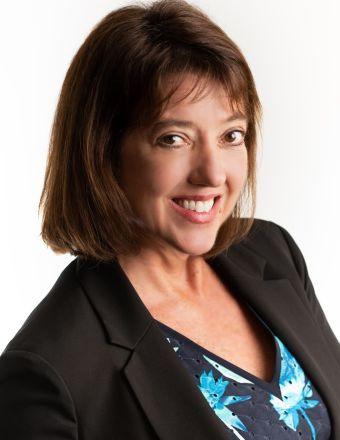 Heather Rine Profile Picture