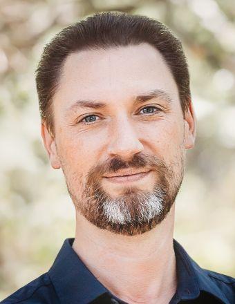 Daniel Oster Profile Picture