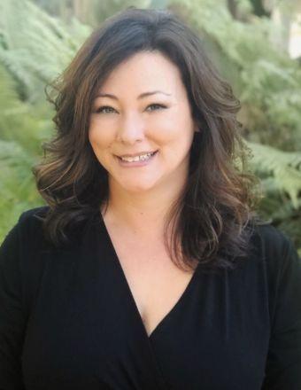 Lisa Steele Profile Picture