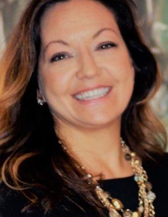 Irene Pappas Edwards Profile Picture