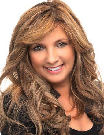Felicia Ruskin Profile Picture