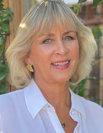 Darlene Hanley Profile Picture