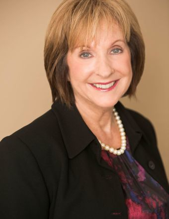 Lynne Weiss Profile Picture, Go to agent's profile.